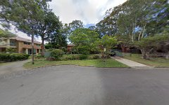 9 Kariola Street, Lane Cove NSW