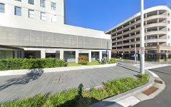 4/410 Church Street, Parramatta NSW