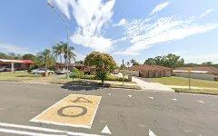 72 Swallow Drive, Erskine Park NSW