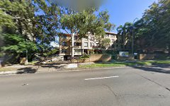 16/482-492 Pacific Highway, Lane Cove North NSW
