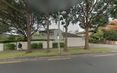 6/23-25 Eastern Valley Way, Northbridge NSW