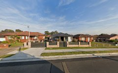 28B Pendle Way, Pendle Hill NSW