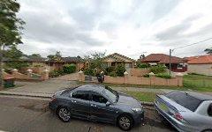 1/32 Veron Street, Wentworthville NSW