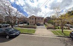 25 Moss Street, West Ryde NSW