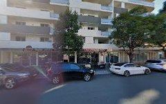26/20 Sorrell Street, Parramatta NSW