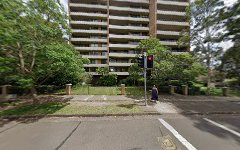 23/1 Jersey Road, Artarmon NSW