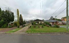 27b Jordan Street, Wentworthville NSW