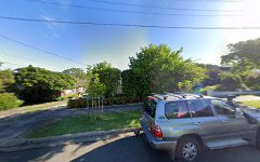 16 Cilento Crescent, East Ryde NSW