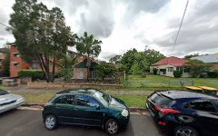1/18 Maxim Street, West Ryde NSW