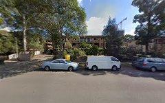 18/37 Lane Street, Wentworthville NSW