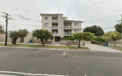 11/66-68 Park Road, Rydalmere NSW