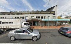 112/128 Sailors Bay Road, Northbridge NSW