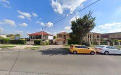 59B Garfield Street, Wentworthville NSW