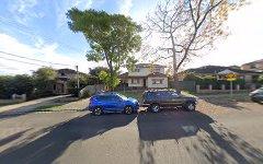 7A Smith Street, Wentworthville NSW