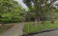 29 Baroona Road, Northbridge NSW