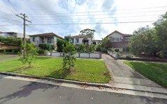 55 Baroona Road, Northbridge NSW