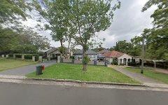 44 Wood Street, Lane Cove West NSW