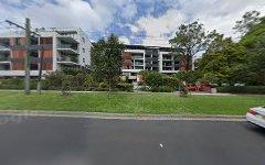 5.06/14-20 Finlayson Street, Lane Cove NSW
