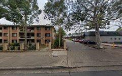 34/62 Fullagar Road, Wentworthville NSW