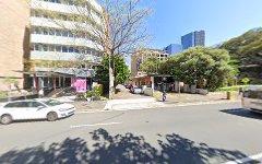 2116/45 Macquarie Street, Parramatta NSW