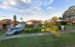3 Primrose Avenue, Rydalmere NSW