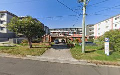 74 Essington Street, Wentworthville NSW