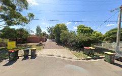 7 Rawson Road, Wentworthville NSW