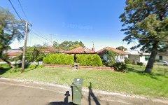 14 Dorothy Street, Rydalmere NSW