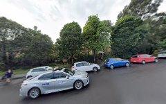 24/19-27 Glenmore Street, Naremburn NSW