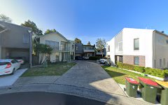 68 Condoin Lane, Pemulwuy NSW