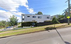 2 Tristram Street, Ermington NSW