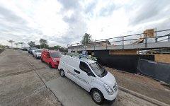 14 Burran Avenue, Mosman NSW