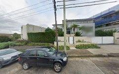 11 Burran Avenue, Mosman NSW