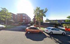 13/19 Warringah Road, Mosman NSW