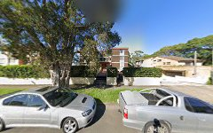 1/294 Pacific Highway, Greenwich NSW