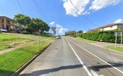 1 Boronia Street, Ermington NSW