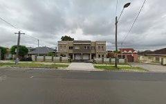 330B Morrison Road, Putney NSW