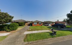 17 Ivan Street, Greystanes NSW
