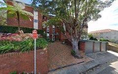 11/20 Rawson Street, Mosman NSW