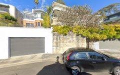 27 Cowdroy Avenue, Cammeray NSW