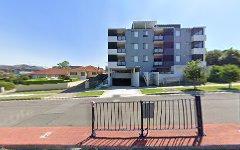 15/206-208 Burnett Street, Mays Hill NSW