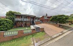1/7 Beacon Avenue, Putney NSW