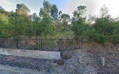 60 Daruga Avenue, Pemulwuy NSW