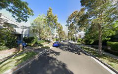 41 Nordica Street, Ermington NSW