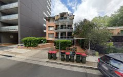 4/13 Cowper Street, Parramatta NSW