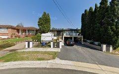 35 Graham Street, Greystanes NSW