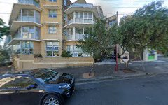 309/7-9 Abbott Street, Cammeray NSW