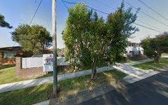 44a Jefferey avenue, Greystanes NSW