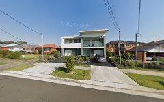 78 Damien Avenue, Greystanes NSW