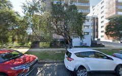 39/9-11 Weston Street, Rosehill NSW